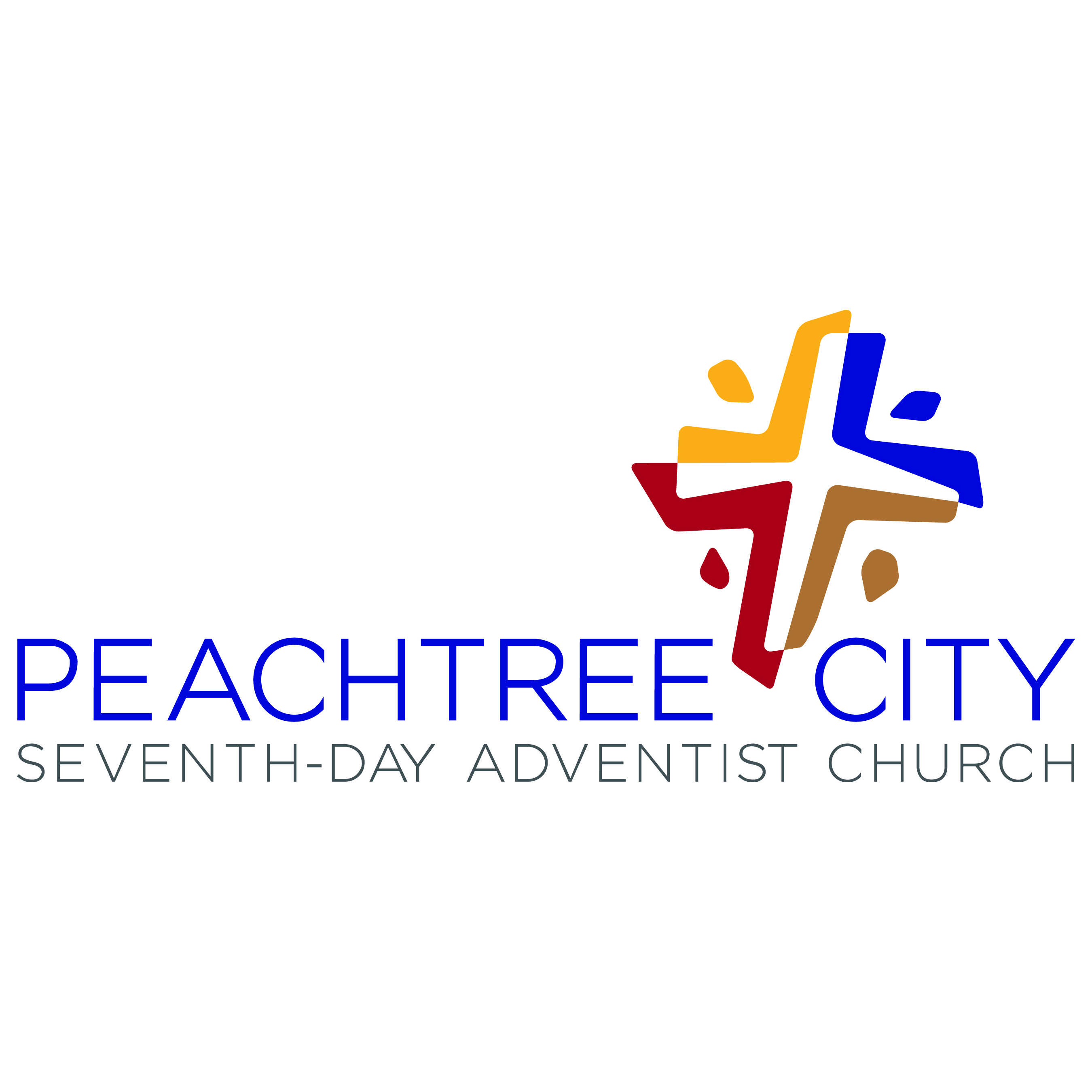 Sermons – Peachtree City Seventh-day Adventist Church